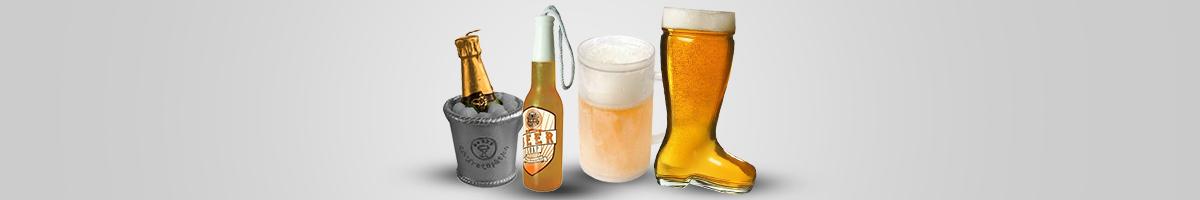 Alkoholové dárky