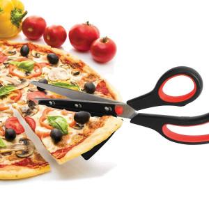 Nożyce do pizzy