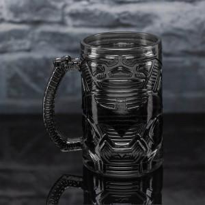 Batman - szklanka do piwa XL