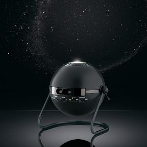 Planetarium Homestar Original