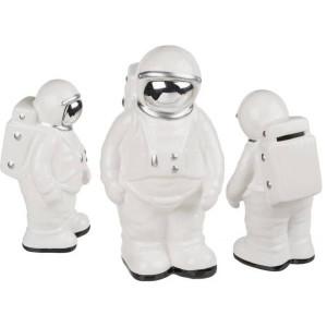 Skarbonka - Astronauta v2