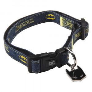 Batman - obroża dla psa