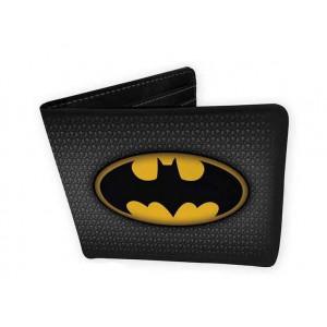 Batman - portfel winylowy