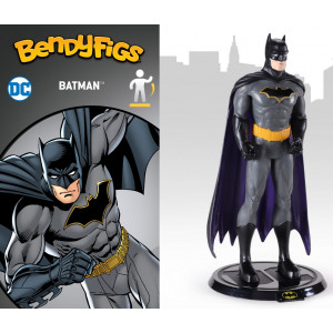Batman - figurka Batman