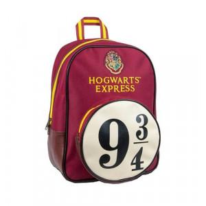 Harry Potter - plecak
