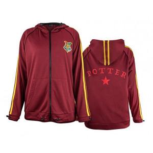 Harry Potter - Kurtka Gryffindor - Turniej Trójmagiczny