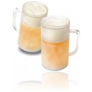 Zimna szklanka 1szt