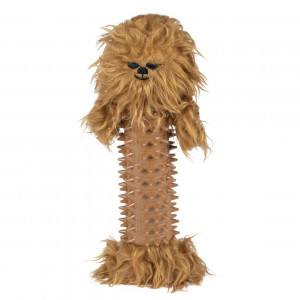 Star Wars - zabawka dla psa - Chewbacca