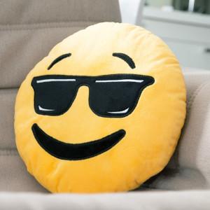 Cool poduszka XXL