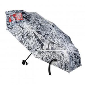 Marvel - parasol Avengers