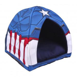 Marvel - domek dla psa lub kota