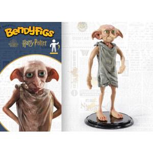 Harry Potter - figurka Dobby