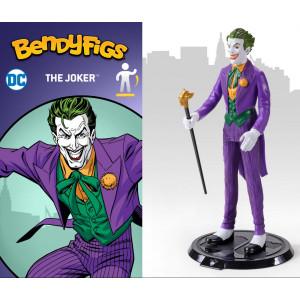 Batman - figurka Joker