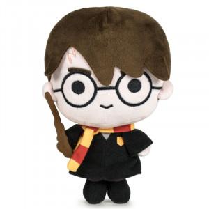 Harry Potter - pluszowy Harry