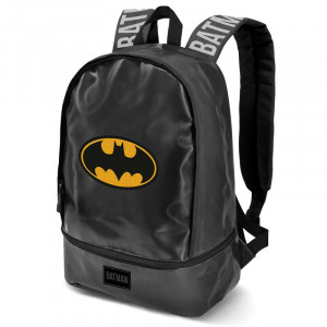 Batman - plecak 50cm