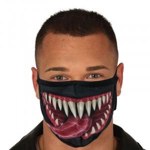 Maska ochronna - Symbiont
