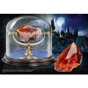 Harry Potter - replika Kamienia Filozoficznego
