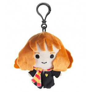 Harry Potter - pluszowy brelok Hermiona