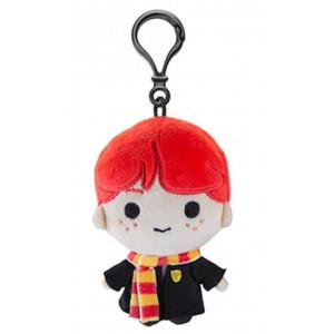 Harry Potter - pluszowy brelok Ron