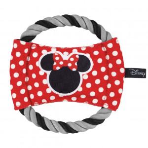 Mickey Mouse - gryzak dla psa Minnie