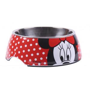 Mickey Mouse - miska dla psa