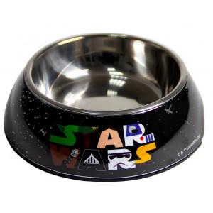 Star Wars - miska dla psa