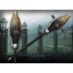 Harry Potter - replika Nimbusa 2001