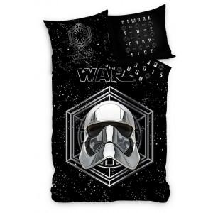 Star Wars - Komplet pościeli 160x200