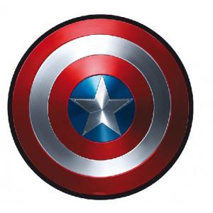 Kapitan Ameryka - podkładka pod mysz