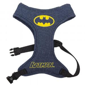 Batman - szelki dla psa