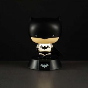 ICONS Batman