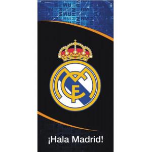 Real Madrid - ręcznik