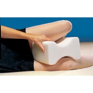 Poduszka relaksacyjna na stawy i kręgosłup