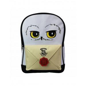 Harry Potter - plecak Hedwiga v2