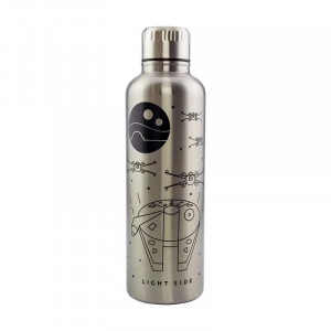Star Wars - premium butelka