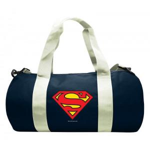 DC Comics - Torba sportowa Superman