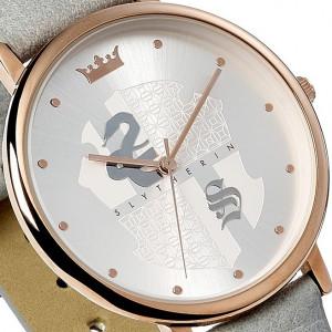 Harry Potter - zegarek wydział Deluxe