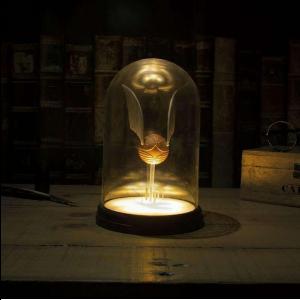 Harry Potter - swiatło złotej strzały