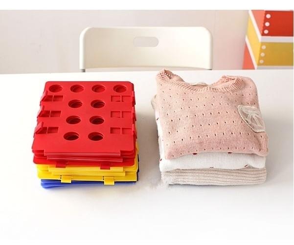 50ad3a5d17d0 Skladač tričiek - Netradičné darčeky - Originálne darčeky - Darčeky ...