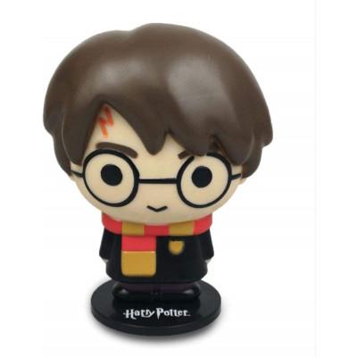 Harry Potter - světlo Harry