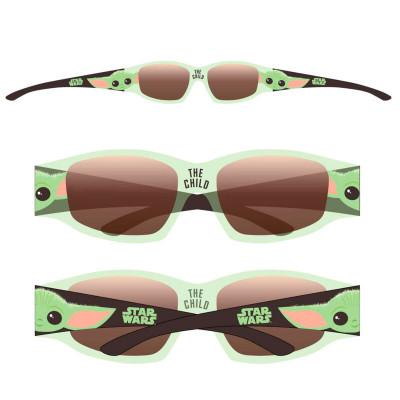 Mandalorian - sluneční brýle