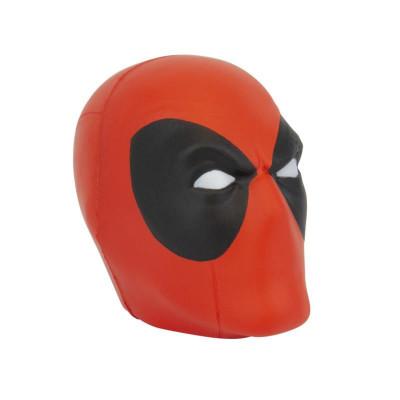 Deadpool antistres