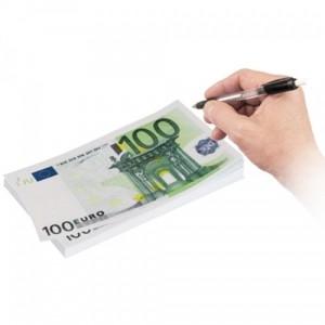 Plná Buxa - zarážka na dvere 100€