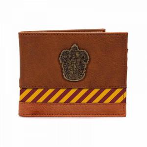 Harry Potter - peněženka