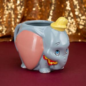 Dumbo - hrnek