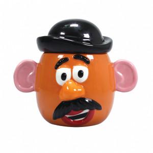 Toy Story - Pan Brambora hrnek XL