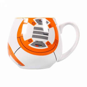 Star Wars - Hrnek BB-8