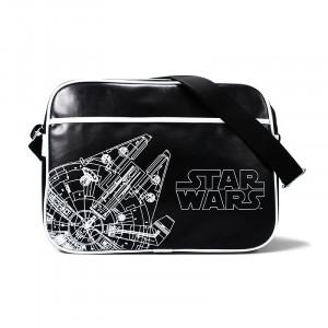Star Wars - retro taška