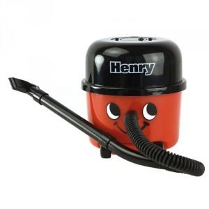 Vysavač na stůl - Henry