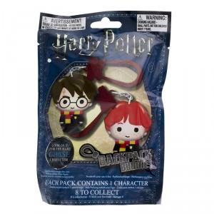 Harry Potter - přívěšek